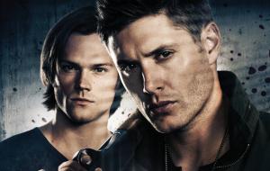 """Presidente da CW diz que """"Supernatural"""" não deve ganhar séries derivadas"""