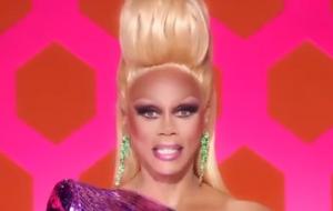 """""""RuPaul's Drag Race"""" e """"All Stars"""" são renovadas pela VH1"""