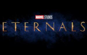 """Marvel apresenta os """"Os Eternos"""" e seus trajes; confira!"""