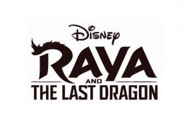 """Disney anuncia nova animação, """"Raya and the Last Dragon"""", com participação de Awkwafina!"""