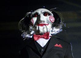 """""""Espiral"""": Novo filme de """"Jogos Mortais"""" deve ser mais psicológico e menos sangrento que os demais"""