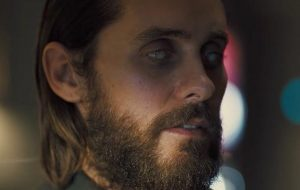 "Jared Leto pode interpretar serial killer no filme ""The Little Things"""