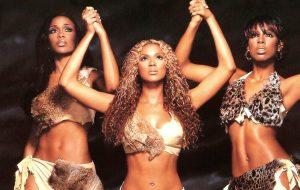 Destiny's Child negocia retorno com turnê e novas músicas, diz jornal