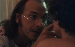 Trailer da cinebiografia do ator Shia LaBeouf mostra confissões de pai para filho