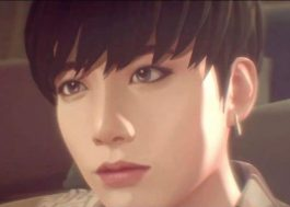 BTS anuncia lançamento de novo jogo em teaser cheio de aventura e vibe realista!