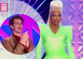 "RuPaul apresenta novos jurados em teaser de ""Drag Race UK"""