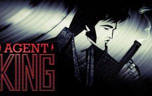 Netflix anuncia série-animada de comédia sobre Elvis Presley