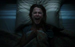 """Teaser de """"Antlers"""", terror produzido por Del Toro, revela criatura contida na história"""