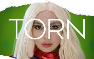 Ava Max revela título, capa e data de lançamento de novo single