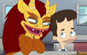 """Terceira temporada de """"Big Mouth"""" ganha data de estreia e novas imagens!"""