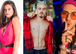 "Rumor: elenco do reality ""De Férias com o Ex"" será de famosos e youtubers"