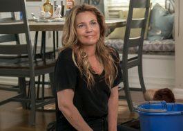 Drew Barrymore pode estrear talk show na TV americana, diz revista