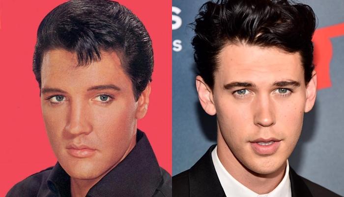 Cinebiografia de Elvis Presley com Austin Butler chegará aos ...