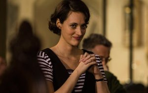 """Fleabag"", comédia da Amazon Prime Video, é a grande vencedora do TCA Awards"