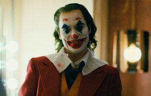 """""""Coringa"""" é ovacionado no Festival de Veneza e atinge aprovação de 85% no Rotten Tomatoes!"""