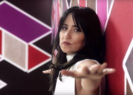 "Dona do hit ""Suddenly I See"", KT Tunstall fará shows no Brasil em novembro"