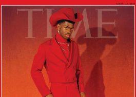 Lil Nas X revela como decidiu falar abertamente sobre sua sexualidade