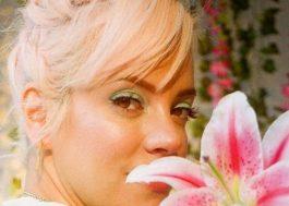 Lily Allen é demitida de sua gravadora, diz tabloide