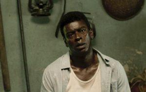 """""""Marighella"""" ganha primeiro teaser com cenas de confronto, tortura e luta armada"""