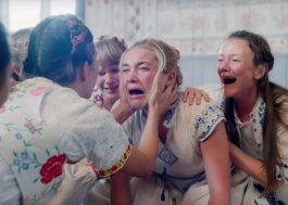 """""""O Mal Não Espera a Noite: Midsommar"""" ganha novo trailer com muito terror psicológico"""