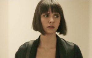 """Nina Dobrev é esposa de ex-presidiário no trailer de """"Lucky Day"""""""