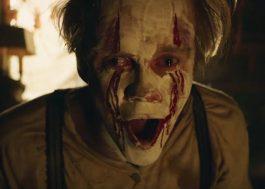 """""""It – Capítulo 2"""": primeiras reações confirmam muito terror e atuações incríveis"""