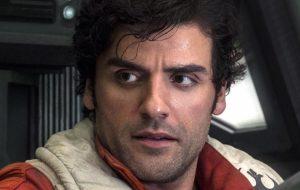 """""""Star Wars: A Ascensão Skywalker"""" mostrará o passado de Poe, diz Oscar Isaac"""