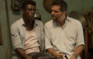 """""""Marighella"""": filme de Wagner Moura com Seu Jorge chegará aos cinemas em novembro"""