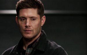 "Jensen Ackles fala sobre possível revival de ""Supernatural"""