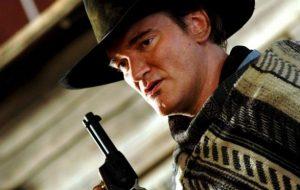 Décimo filme do Tarantino pode ser de terror, diz diretor