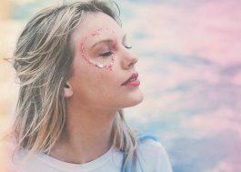 Taylor Swift cancela shows no Brasil; saiba o que fazer com o seu ingresso