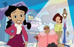 """""""A Família Radical"""" irá retornar com novos episódios no Disney+, diz ator"""