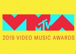 MTV anuncia novas categorias do VMA com votação exclusiva pelo Instagram!