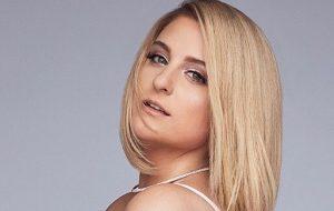 """Meghan Trainor tá celebrando toda sua beleza em seu novo single, """"GENETICS"""""""