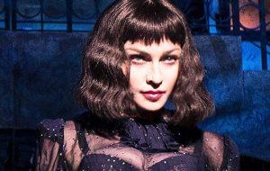 """Madonna estreia tour de """"Madame X"""" com vibe intimista e muitas surpresas; saiba o que rolou!"""