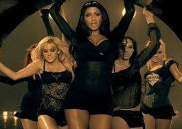 Nicole Scherzinger volta para as Pussycat Dolls com um acordo milionário, diz jornal