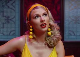 Após protestos, Taylor Swift cancela show em corrida de cavalos na Austrália