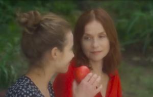 """Trailer: """"Branca de Neve"""" ganha nova versão francesa e atual estrelada por Isabelle Huppert"""