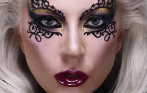 Lady Gaga lança oficialmente a Haus Laboratories, sua marca de maquiagem