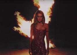 Celine Dion lança três músicas de seu novo álbum!