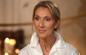 """Celine Dion fala de nova música e solidão: """"Sinto falta de ser tocada"""""""