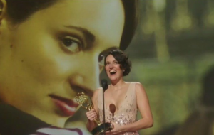 """Fleabag"", da Amazon Prime Video, ganha quatro Emmys!"