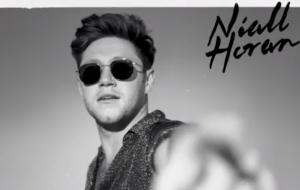 """Niall Horan divulga capa, data de lançamento e prévia de """"Nice To Meet Ya"""""""