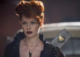 """Emily Beecham se junta a Emma Stone no elenco de """"Cruella"""""""