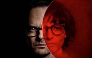 """""""It: Capítulo Dois"""" mostra versões adultas e infantis dos personagens em novos cartazes"""