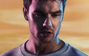 "Liam Payne vai lançar o single ""Stack It Up"" na próxima semana!"