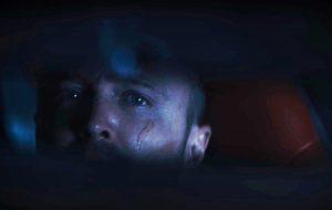 """Jesse é um fugitivo no novo teaser de """"El Camino: A Breaking Bad Film"""""""