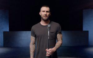 """Maroon 5 canta sobre saudade em """"Memories"""", seu novo single"""