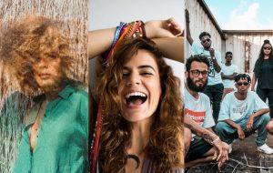 Cinco shows que você precisa assistir no Coala Festival 2019!