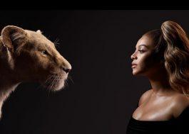 """Beyoncé promete mostrar os bastidores do álbum """"The Gift"""" em um especial da ABC"""